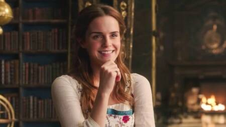 Emma Watson, Beauty and the beast, Emma Watson Beauty and the beast, Emma Watson pic, Emma Watson pictures, Emma Watson photos, Emma Watson images