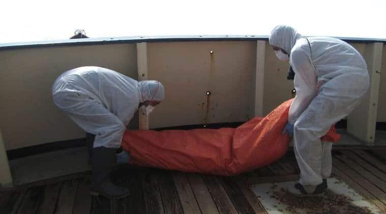 Libya, Libya migrant boats, Libya migrants DEATH, migrants death, migrants crisis, latest news, latest world news