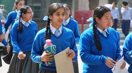 CISCE cuts pass marks for ICSE, ISC exams