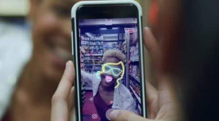 Facebook, Facebook Stories, Facebook vs Snapchat, Facebook Stories features, How to use new Facebook camera, Facebook Stories vs Instagram Stories, Facebook Stories why, Facebook new feature, social media, technology, technology news