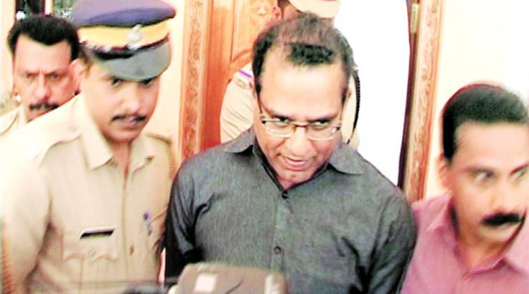Kerala Sex Scandal To Save A Priest From Disgrace, I -4763