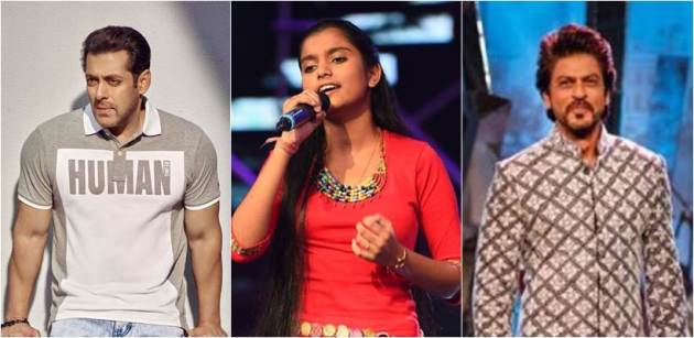 Nahid Afrin, Nahid Afrin fatwa, stars who got fatwa, bollywood celebs who got fatwa, other bollywood celebs who got fatwa, fatwa against bollywood actors, 5 controversial fatwa against actors,