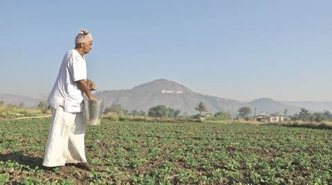 Union Budget 2018: Fertiliser subsidy may slip on rising oilprices