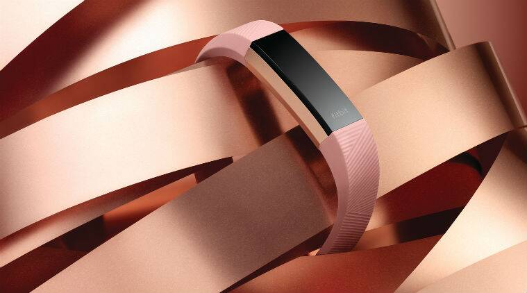 Fitbit Alta HR launched in India: Price, specifications and features