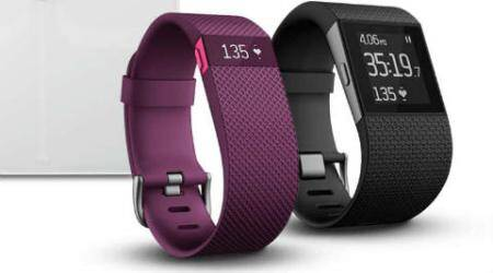 Smart wearable, Smart wearable market, smart wearable shipment, Apple, Samsung, Intex shipments, Smart wearable evolution, Indian wearable market 2016,Goqii, Xiaomi, entry level segment, IDC India, International Data Corporation, festive season, low cost affordability, enhance value proposition, Technology, Technology news