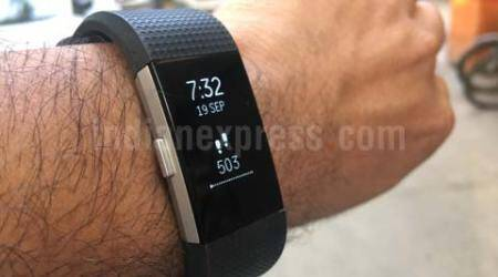 wearables market, all time high, Fitbit ,Xiaomi, Apple, smart wearables, basic wearables, Watch OS, Android Wear,fitness apps, health apps , Chinese electronics, Apple Watch series, Chinese electronics, Samsung, Gear S3, Hearables, ear worn devices, Technology, Technology devices