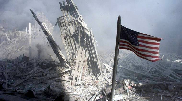 us students told to write essay from qaeda s viewpoint the us news essay on 9 11 al qaeda s view point us students