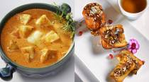 From Khoya Paneer to Bharwan Aloo: Enjoy these special Navratri recipes this season