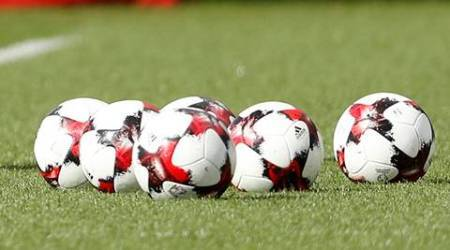 Federation Cup to be held in Odisha from May 7
