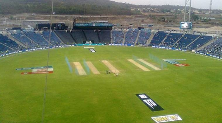 Bombay high court: No Pavana water for IPL games in Pune