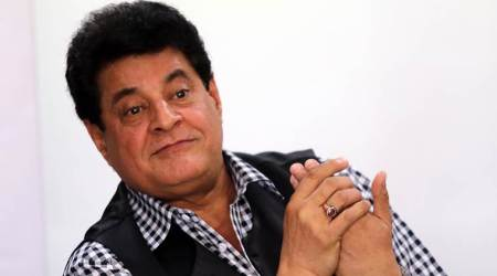 Wish I had more time, I played T20, says Ex-FTII chairman Gajendra Chauhan