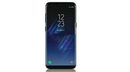 Samsung, Galaxy S8, Galaxy S8 event, Galaxy S8 launch timings, Samsung Galaxy S8 launch time, s8 launch, when is s8 launch, samsung S8, Samsung Galaxy S8 price, Samsung, Galaxy S8 live, Galaxy S8 Live launch, Samsung Galaxy S8 release date, Samsung Galaxy S8 specifications, Galaxy S8 India price, Samsung Galaxy S8 specs, Galaxy S8 features, Galaxy S8 Bixby, Samsung phones, Bixby, mobiles, smartphones, technology, technology news