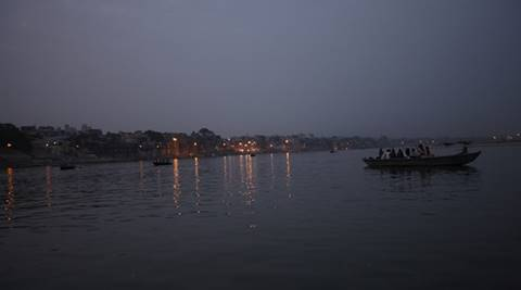 Uttar Pradesh govt to NGT: Working towards rejuvenation of Ganga