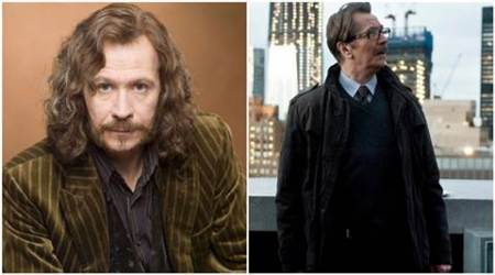 Happy Birthday Gary Oldman: From Sirius Black to Commissioner Gordon, remembering his best works