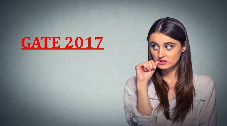 gate 2017, gate results, gate 2017 result, gate scorecard, gate jobs, gate career options, gate scores are valid for how many years, gate 2017, iit, nits, gate PSUs, education news, gate 2017 news, indian express