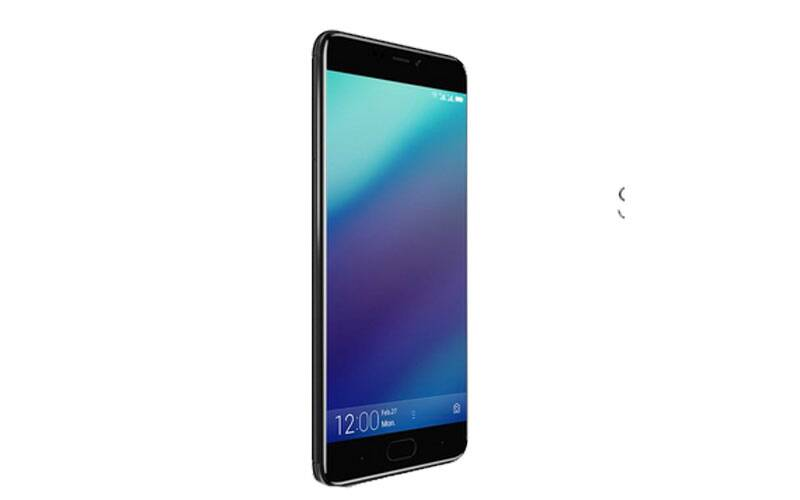 Gionee A1 price, Gionee, Gionee A1, Gionee A1 specifications, Gionee A1 features, Gionee A1 Amazon, Gionee A1 sale, Gionee A1 Amazon sale, Gionee A1 review, smartphones, Android, technology, technology news