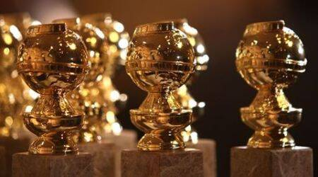 Golden globe, golden globe awards