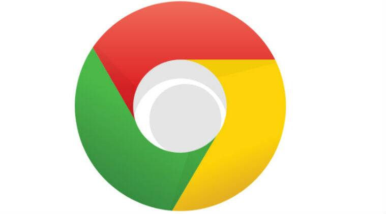 google, google chrome, chrome new feature, Chrome shortcuts tab at bottom, google chrome controls at bottom, google chrome controls, google chrome for mobile, chrome browser, Android, technology, technology news