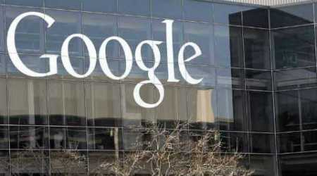 Google India inks MoU with Telangana government to support digitisationefforts
