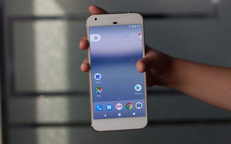 Pixel 2, Google Pixel 2, Google Pixel 2 rumours, Google Pixel 2 release date, Google Pixel 2 specs, Google Pixel 2 vs Pixel, Pixel 2 XL, Pixel 2 India release, Pixel 2 India price, technology, technology news