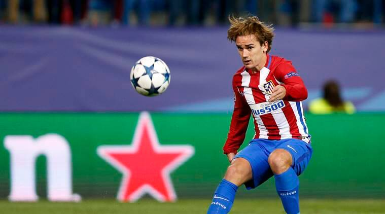 atletico madrid, champions league, uefa champions league atletico madrid, atletico, bayer leverkusen, leverkusen, football news, sports news