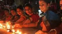 gudi padwa, gudi padwa mumbai, gudi padwa preperation, gudi padwa maharashtra, gudi padwa celebrations, gudi padwa photos, gudi padwa india, indian new year