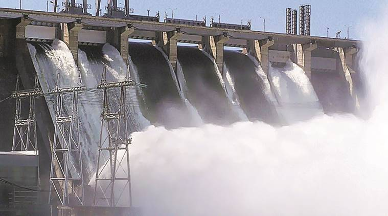 Hydroelectric Projects, hydro project, power ministry, Piyush Goyal, National Thermal Power Corporation, NTPC, latest news, latest india news