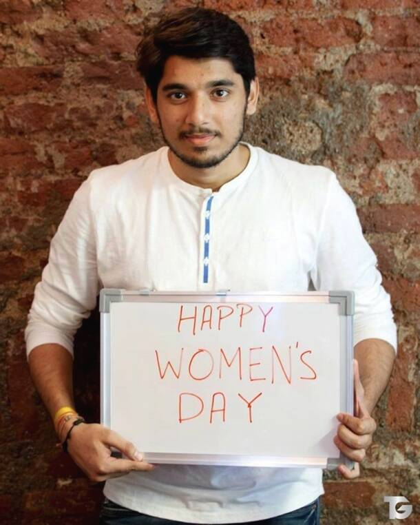 happy women's day, international women's day, women's day 2017, international women's day 2017, breaking stereotypes, feminism, women's day 2017, international women's day breaking stereotypes