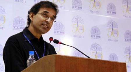 Harsha Bhogle returns to commentary box for India's Tour of WestIndies