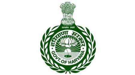 Assistant district attorney and SI suspended in Haryana
