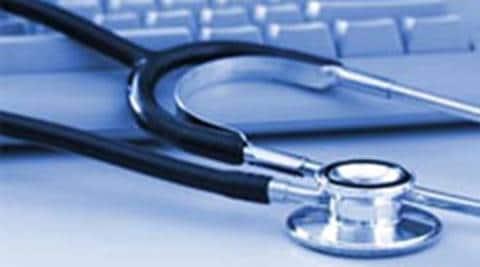infant mortality rate, maternal mortality rate, rajya sabha, national health mission, IMR, MMR, indian express, india news