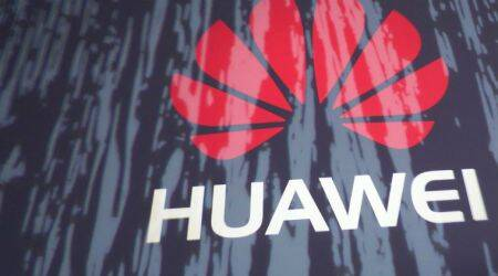 Huawei Technologies, Apple, Samsung, Samsung Electronics, Oppo, Guangdong Oppo Electronics Co., premium phones, faster 5G standards, smartphone competition, Oppo,Cloud computing, smartphones, telecoms carrier,China, Telecommunication gear, marketing blitz,Research firm IDC, Technology, Technology news