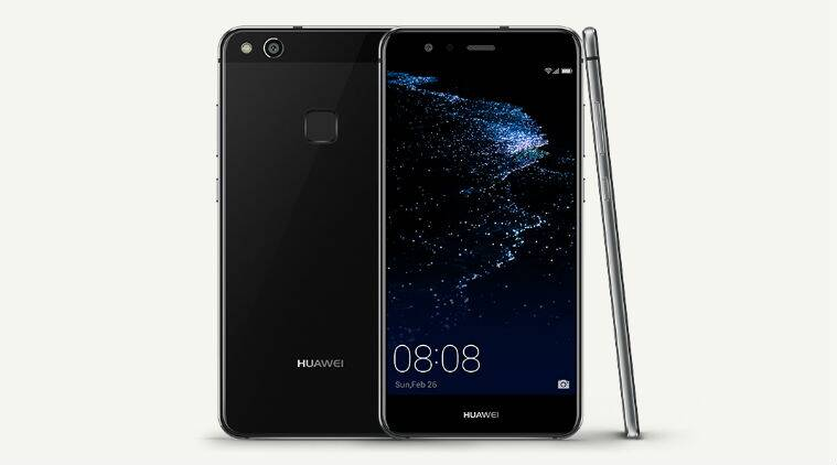 Huawei, Huawei P10 Lite, P10 Lite, Huawei P10 Lite launch, Huawei P10 Lite price, Huawei P10 Lite specifications, Huawei P10 Lite features, smartphones, technology, technology news
