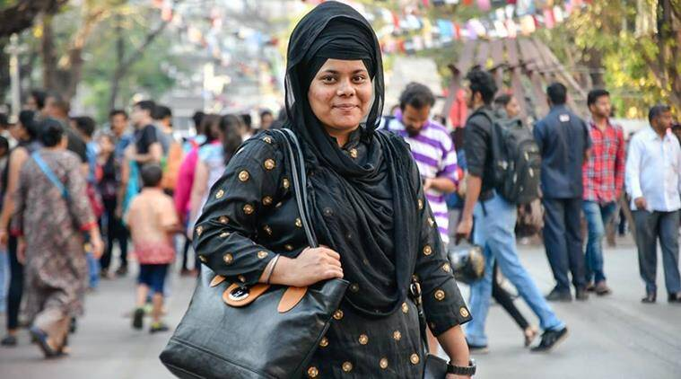 humans of bombay, gender stereotypes, men women, man and woman, gender discrimination, womens day, womens day 2017, gender, indian express, indian express news