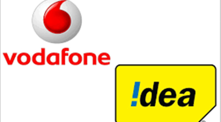 Idea, Vodafone India announcer merger, now biggest entity in telecomindustry