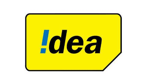 Idea Cellular to launch their 'private recharge' service this month