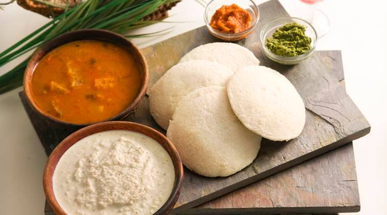 odli, idli recipes, world idli day, idli day, unique idli recipes, easy idli recipes, food news, lifestyle news, recipes, indian express
