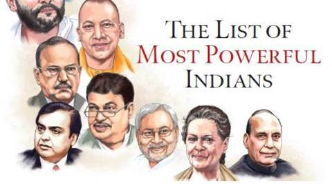 The most powerful indians in 2017 51 to 100 aamir khan moves up to the most powerful indians in 2017 51 to 100 aamir khan moves up to 61 chidambaram at 53 the indian express publicscrutiny Image collections