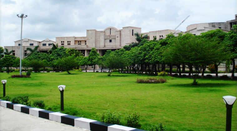 iiit bill, iiit, iiit allahabad, iiit admission, iiit placement, jee main, jee 2017 admit card, governement bill, parliament session, education news