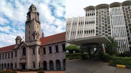 IISc & IIT Bombay among world's top 200 for engineering