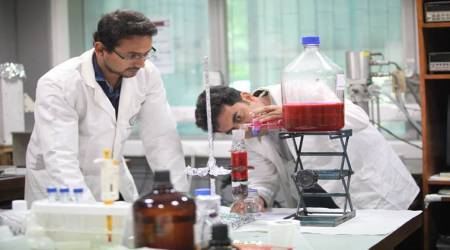 iit, iit bombay, iisc, best university rankings, research india. why india not in global ranking, best university in world, best university in india, best colleges india, education news
