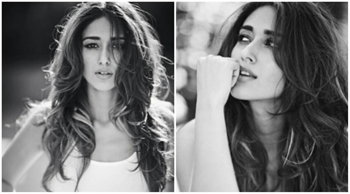 Ileana D'Cruz opens up about body dysmorphia; know about the psychological condition - The Indian Express