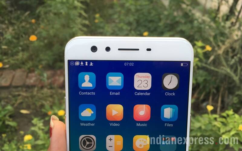 Oppo, Oppo F3 Plus, Oppo F3 Plus review, Oppo F3 Plus price, Oppo F3 Plus specifications, Oppo F3 Plus features, F3 Plus launch, F3 Plus sale, Android, smartphones, technology, technology news