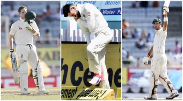 India vs Australia, Ind vs AUs, Steve Smith, Virat Kohli, Kohli, Glenn Maxwell, Maxwell, Cricket news, Cricket photos, Ind vs AUs photos, kohli photos, Cricket
