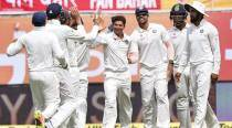 Kuldeep makes it India's day, who said what on Twitter