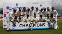 India beat Australia by 8 wickets, win series 2-1