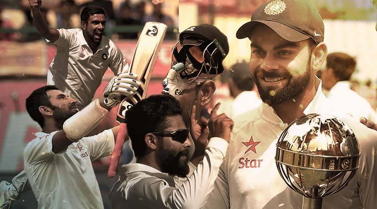 india vs australia 4th test, ind vs aus 4th test, steve smith, virat kohli, steve smith, india vs australia dharamsala, ind vs aus dharamsala, india vs australia, cricket news, cricket india vs australia 2017, india vs australia, ind vs aus 2017, cricket score, cricket news, cricket