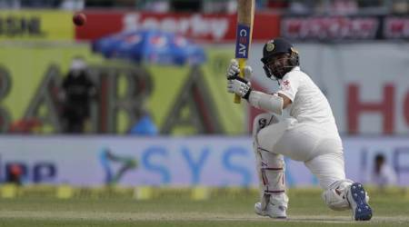Winning the Dharmashala Test as captain gave more confidence as batsman, captain and human being: Ajinkya Rahane