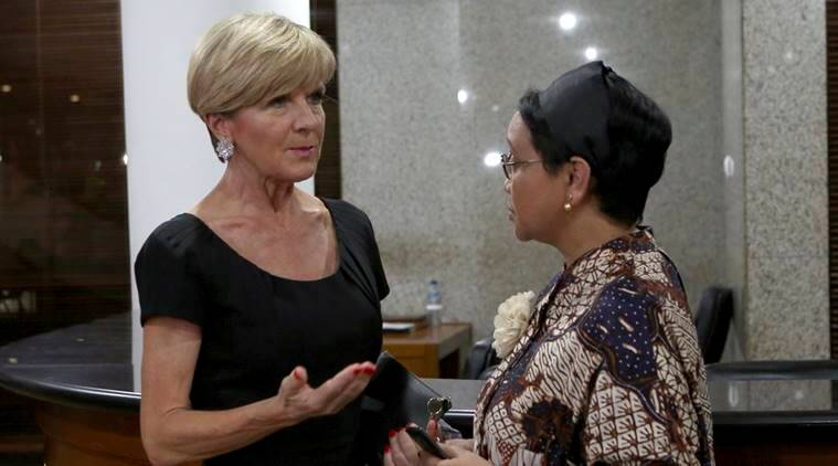 australia, indonesia, australia indonesia talks, free trade, australia trade, australia india trade, australia indonesia trade, world news