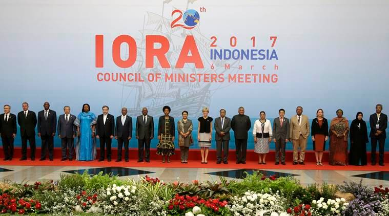 Indonesia Hosts Regional Summit Focused on Cooperation